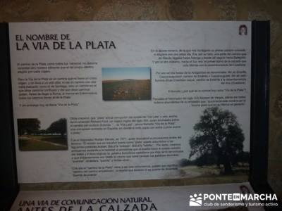 El Valle del Ambroz y la Judería de Hervás - Baños de Montemayor; excursion fin de semana;solo mo